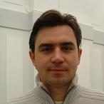 Photo of Dr Igor Potapov