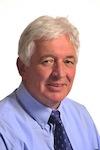 Photo of Mr Alan Edwards