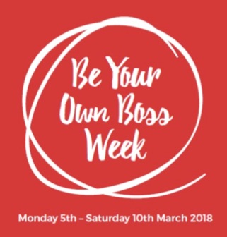 Be_Your_Own_Boss_Week